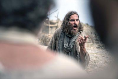 Mary Magdalene thumb 6