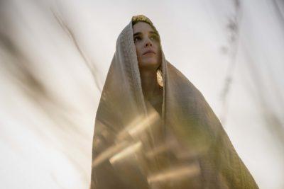 Mary Magdalene thumb 2
