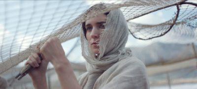 Mary Magdalene thumb 3